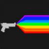 Spac-2008's avatar