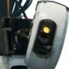 SPAC3D3AD's avatar