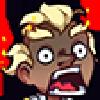 space--junkie's avatar