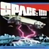 Space-1999's avatar