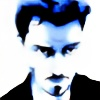 Space-Ace-Sco's avatar