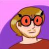 Space-Aspie's avatar