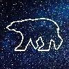 Space-bear-art's avatar
