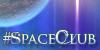 Space-Club