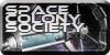 Space-Colony-Society