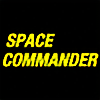 space-commander's avatar
