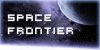 Space-frontier's avatar
