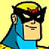 Space-Ghostt's avatar
