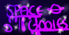 Space-Gooies