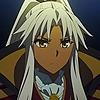 space-higanbana's avatar