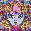Space-jar's avatar