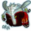 Space-Kitty's avatar