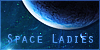 Space-Ladies