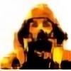 SPACE-MONKEY92's avatar