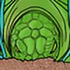 space-paranoid's avatar