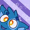 space-picnics's avatar