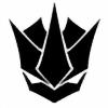 Space-Spaider's avatar