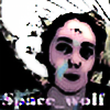 space-wolf's avatar