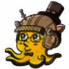 Space0ctopus's avatar