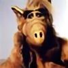 space3383's avatar