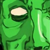Space3case's avatar