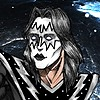 SpaceAceArts's avatar