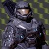 SpaceAceOrca's avatar