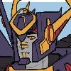 SpaceAeridan's avatar