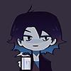 SpaceArTEAst's avatar