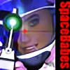 spacebabes's avatar