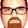 Spaceballdeu's avatar