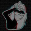 SpaceBananaZ's avatar