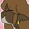 SpaceBearr's avatar