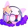SpaceBoi2842's avatar