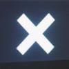 spaceboundary's avatar