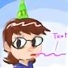 SpaceBoy969's avatar