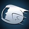 Spaceboycomics's avatar