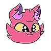 SpaceboyCT's avatar