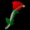 SpaceC0re's avatar