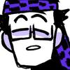 SpaceCacctus's avatar