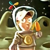 SpaceCadetBling's avatar