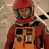 SPACECALVIN's avatar