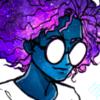 SpaceCaseAxy's avatar