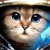 Spacecat291's avatar