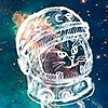 SpaceCatCommander's avatar