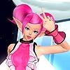 SpaceCatGirl0's avatar