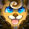 SpaceCinna's avatar