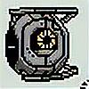 SpaceCore01's avatar