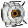 spacecoreplz's avatar