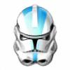 SpaceCowboy-D's avatar